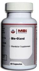 MBGL145.jpg