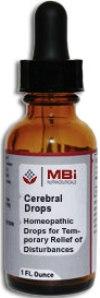 MBH06-54.jpg