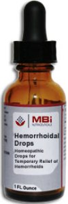 MBH19-13.jpg