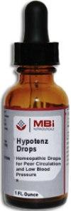 MBH22-44.jpg