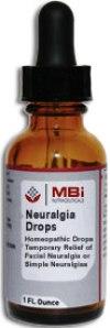 MBH36-70.jpg