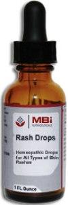 MBH50-62.jpg