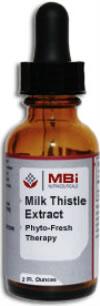 MBHL280.jpg
