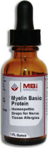 MBLA260.jpg