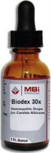 MBLB140.jpg