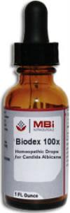 MBLB160.jpg