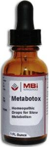 MBLD330.jpg