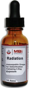 MBLD350.jpg