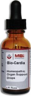 MBLE130.jpg