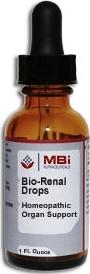 MBLE220.jpg