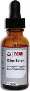 MBOE120.jpg