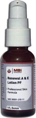 MBSC220.jpg