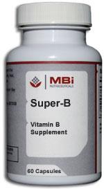 MBVM271.jpg